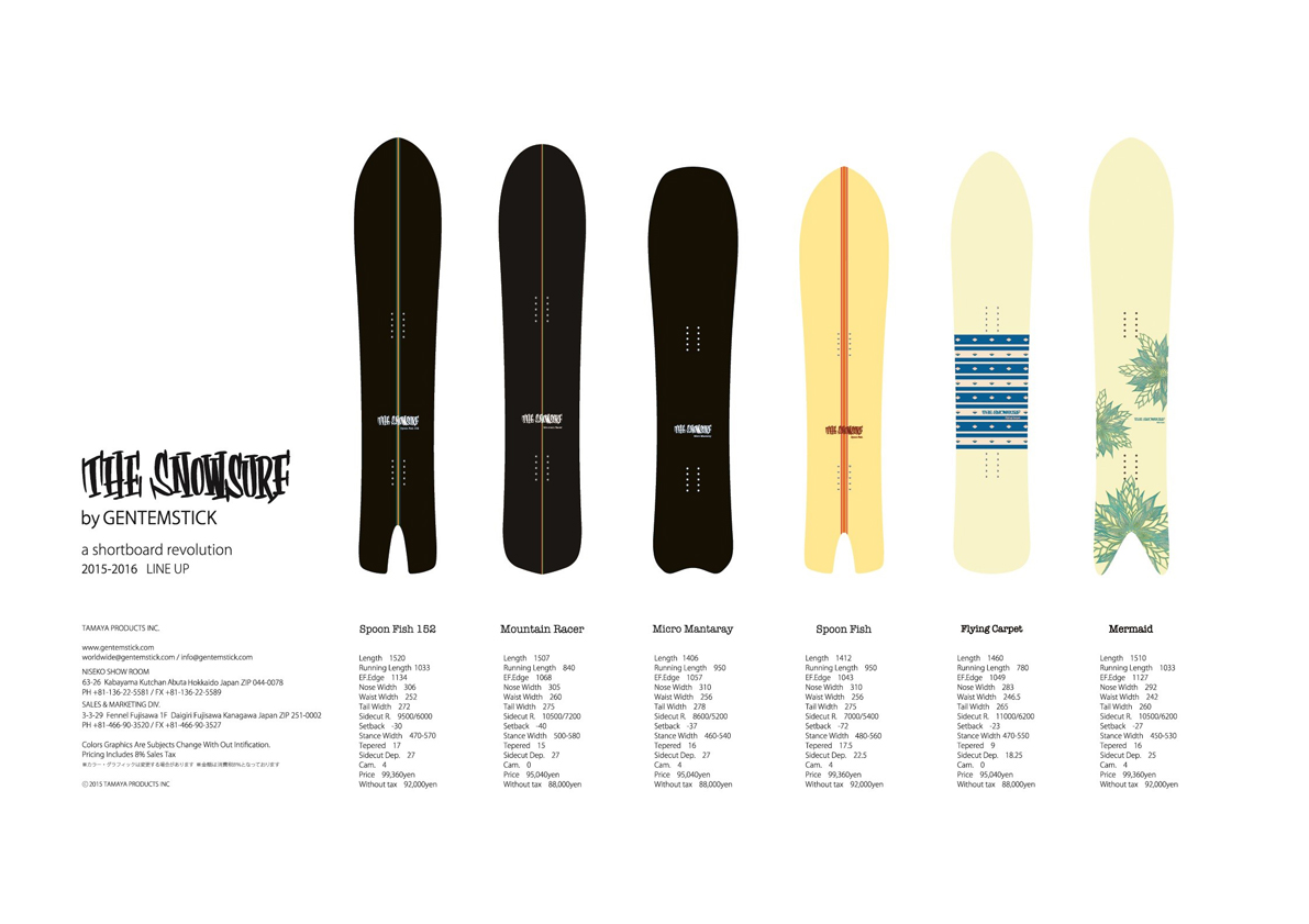 15-16THESNOWSURF_catalog2