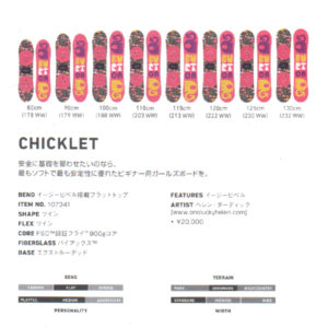 chicklet-2