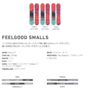 feelgood-small-2