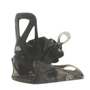 grom-black-1