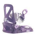 grom-purple-1