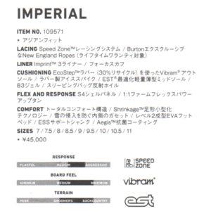 imperial-black-desert-2