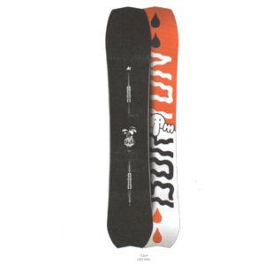 kilroy-custom-1