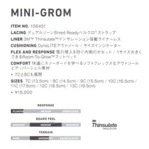 mini-grom-2