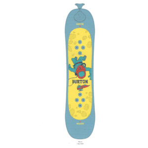 riglet-board-1