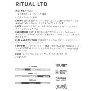 ritual-LTD-2