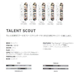 talent-scout-2